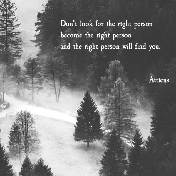 """""""Don't Look"""" 2/6 pc: @wilderpoetry"""