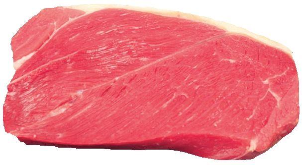 Save this week on Chicken Kievs, Lamb Leg Chops, Sausage Meat, Blade Steak, Girello Roasts, BBQ Sausages, Sliced Ham, Lamb Shoulders & more
