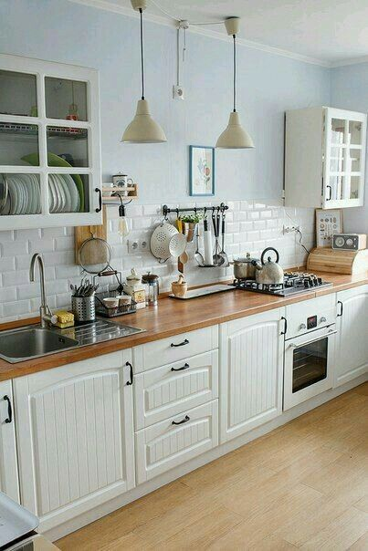 bunnings kaboodle kitchen think i could live with this style kitchen design small on kaboodle kitchen layout id=33709