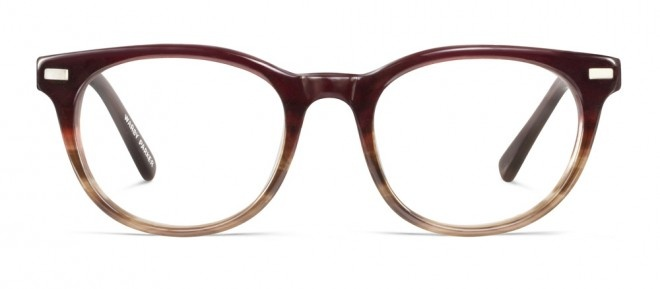 Sinclair $95.00Shoes, Burgundy Fade, Wear Glasses, Warby Parker, Parker Frames, Parker Eyewear, Parker Sinclair, Hipster Glasses, Parker Glasses