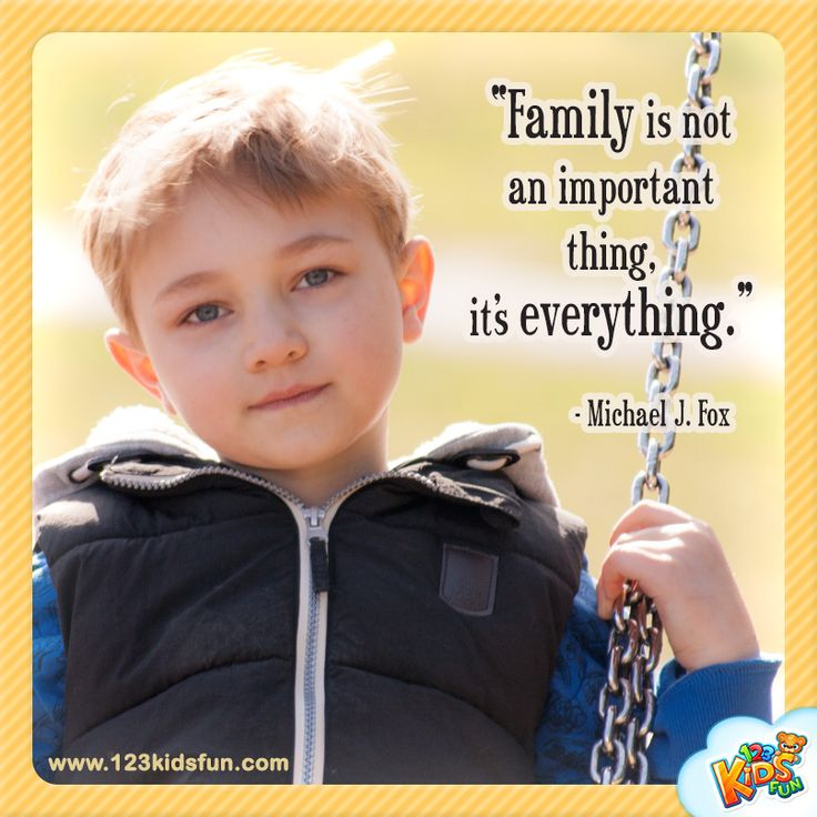 #kids #fun #boys #parenting #learning #education #quotes
