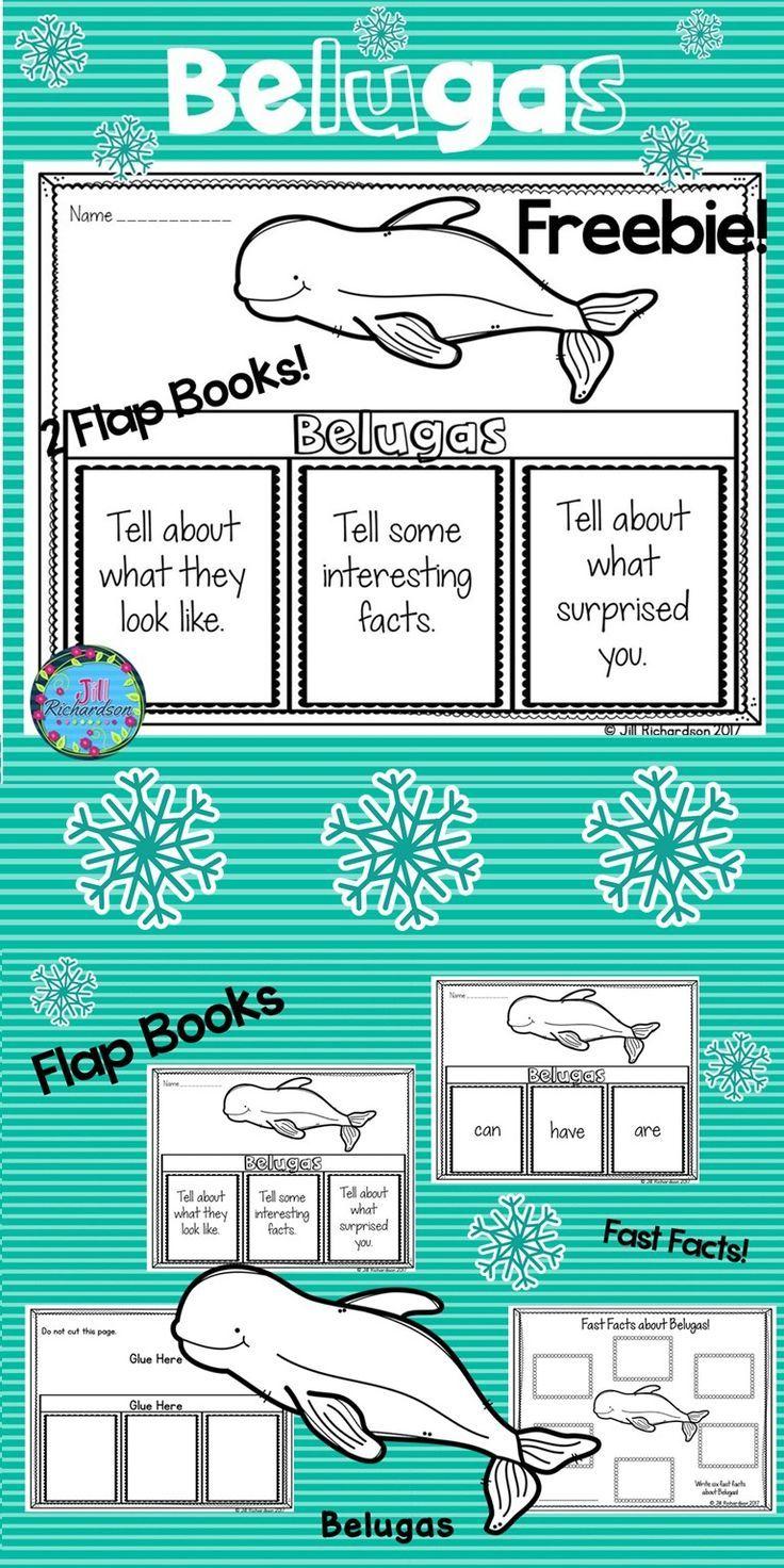 496 best January in Kindergarten images on Pinterest | Kid garden ...