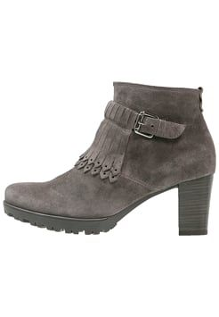 Gabor - Ankle Boot - grey
