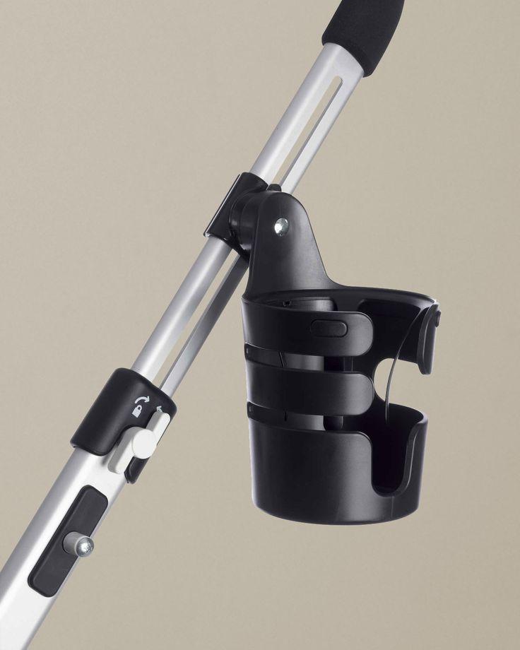http://dezineonline.com/bugaboo-cup-holder-p-3159.html