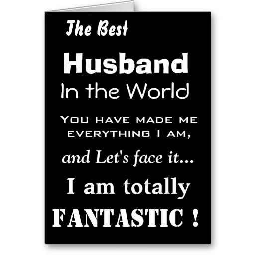 Best Husband And Wife: 1000+ Ideas About Best Husband On Pinterest