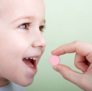 Meds may curb risky behaviours in kids with ADHD