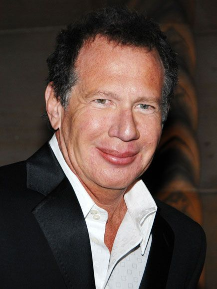 garry shandling deathgarry shandling horace and pete, garry shandling show, garry shandling thyroid, garry shandling net worth, garry shandling dead, garry shandling stand up, garry shandling quotes, garry shandling theme song, garry shandling twitter, garry shandling comedians in cars, garry shandling ricky gervais interview, garry shandling iron man 2, garry shandling death, garry shandling cause of death, garry shandling imdb, garry shandling show theme, garry shandling jerry seinfeld, garry shandling show theme song