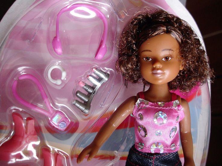 Bundle Zapf Creation Missy Milly Doll Flory + 5 Outfits & Accessories in Spielzeug, Puppen & Zubehör, Babypuppen & Zubehör | eBay!