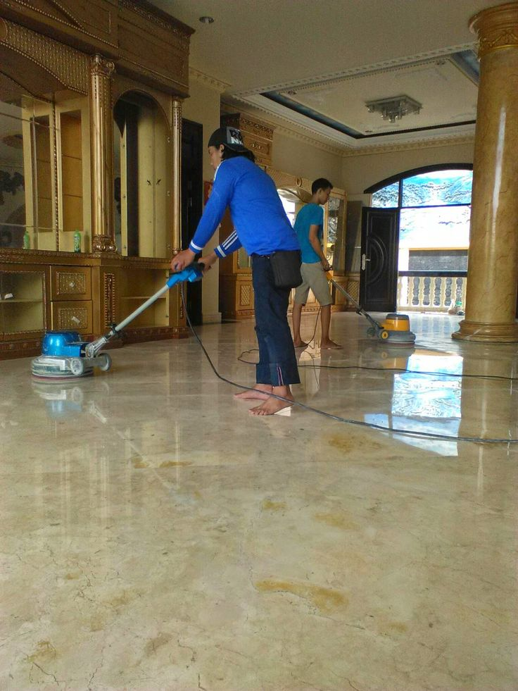 Jasa Poles Marmer ~ Telp:0811811459_Rp.20.000/m2 Poles Marmer Kristalisasi Terbaik Jakarta