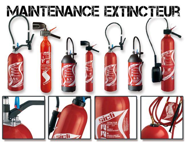 45 best images about extincteur extincteurs d 39 incendie. Black Bedroom Furniture Sets. Home Design Ideas