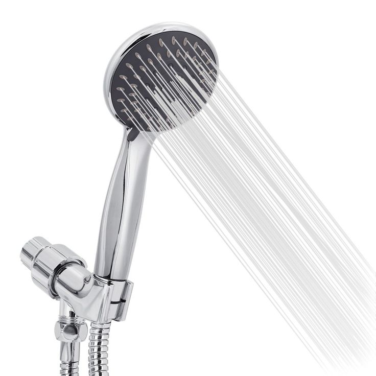 Best 25+ Detachable shower head ideas on Pinterest | Shower arm ...