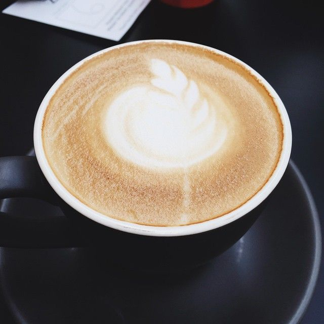 Photo #982853509258649368 from @alisiaamourlas. I really would love to have coffee right now ☕️