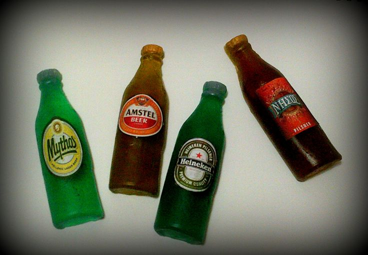 beer soaps!!! https://www.facebook.com/pages/Φυτικά-Προιόντα/444475838965159?fref=ts