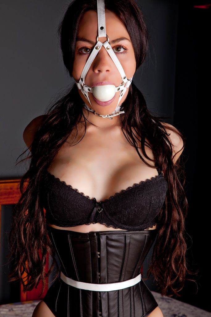 47 Best Toys Images On Pinterest  Comic, Kinky And Latex-5523