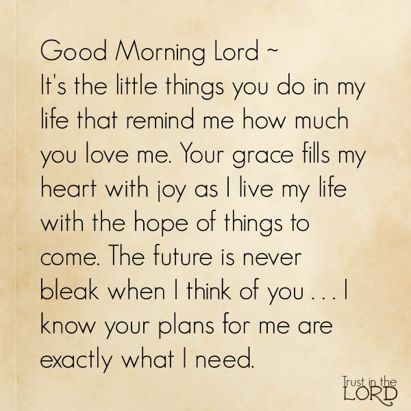 Christian Positive Morning Quotes: Best 25+ Morning Prayer Quotes Ideas On Pinterest