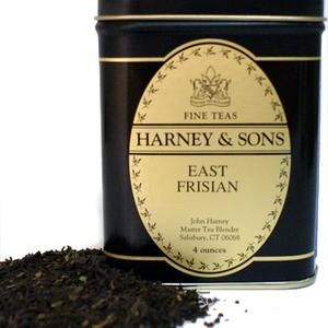 East Frisian from Harney & Sons