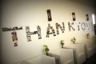 ウェルカムスペースの素敵なアイディア&アイテム   フォルトゥナ 結婚 式場 倉敷 岡山 ゲストハウス ウエディング スタッフ ブログ