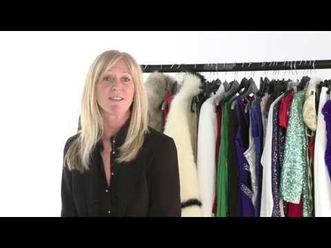 Meet the Team @ Clothes Show Live Campaign Shoot -- Clothes Show TV
