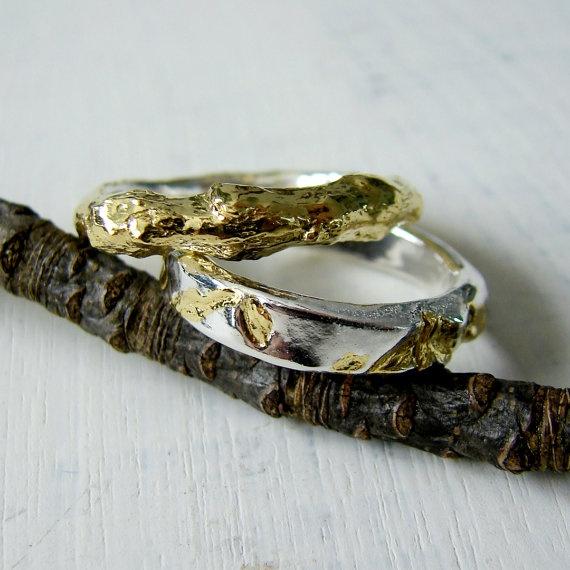 20 besten Hochzeit Ringe Bilder auf Pinterest