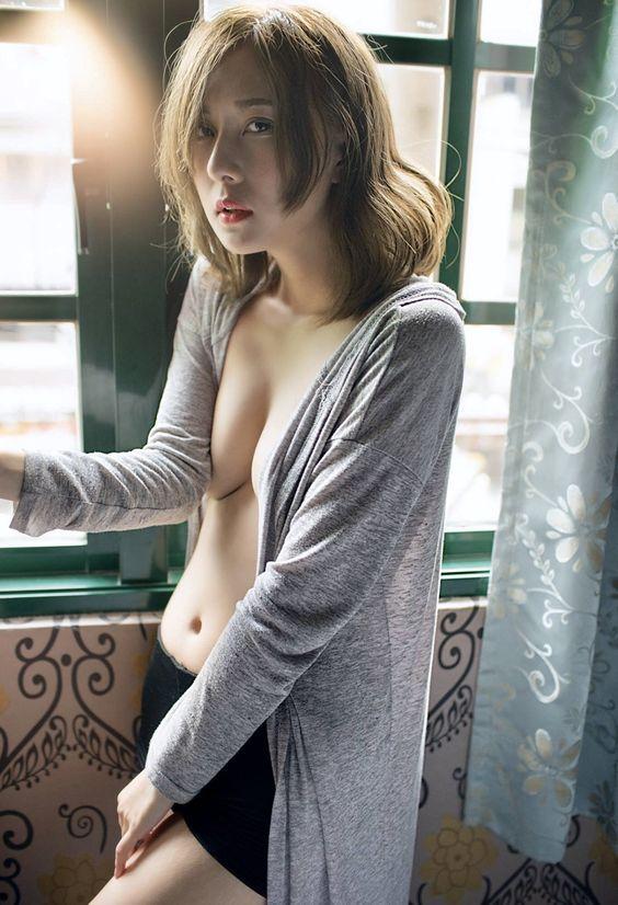 Fascination nude sex pics