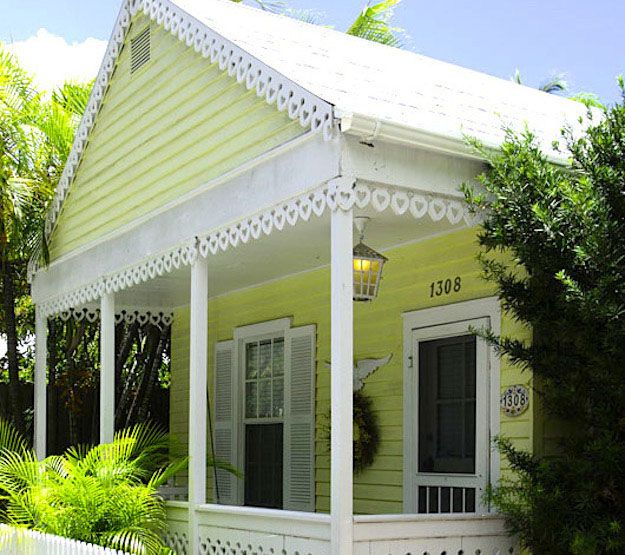 110 best key west 2 images on pinterest key west key west