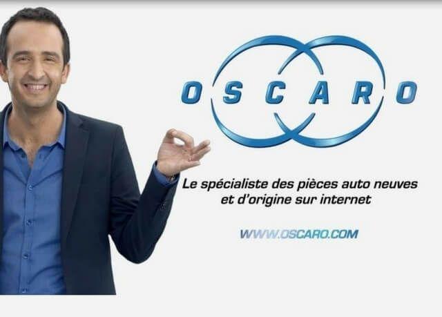 Pièces Auto | Oscaro.com Livraison Martinique | e-box Martinique