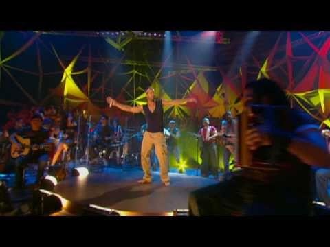 Ricky Martin - Pégate (+playlist)Hit it Ricky ...!!!!