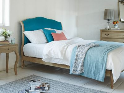 Best of Coco bed Idea - Contemporary bedstead New Design
