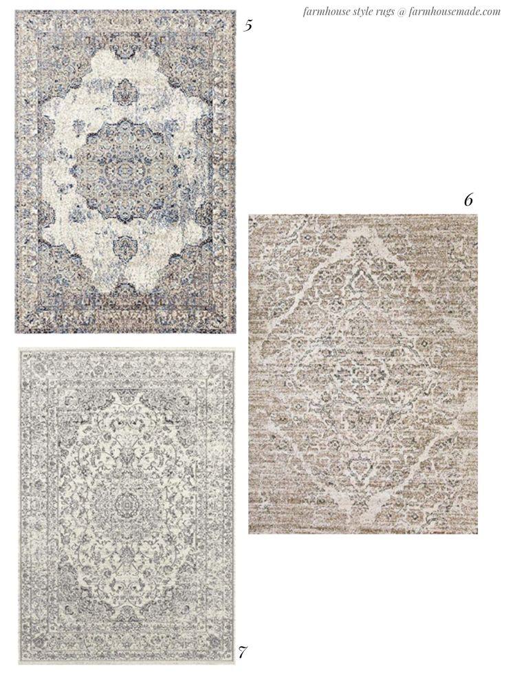 Farmhouse style rugs under 150 farmhouse style rugs