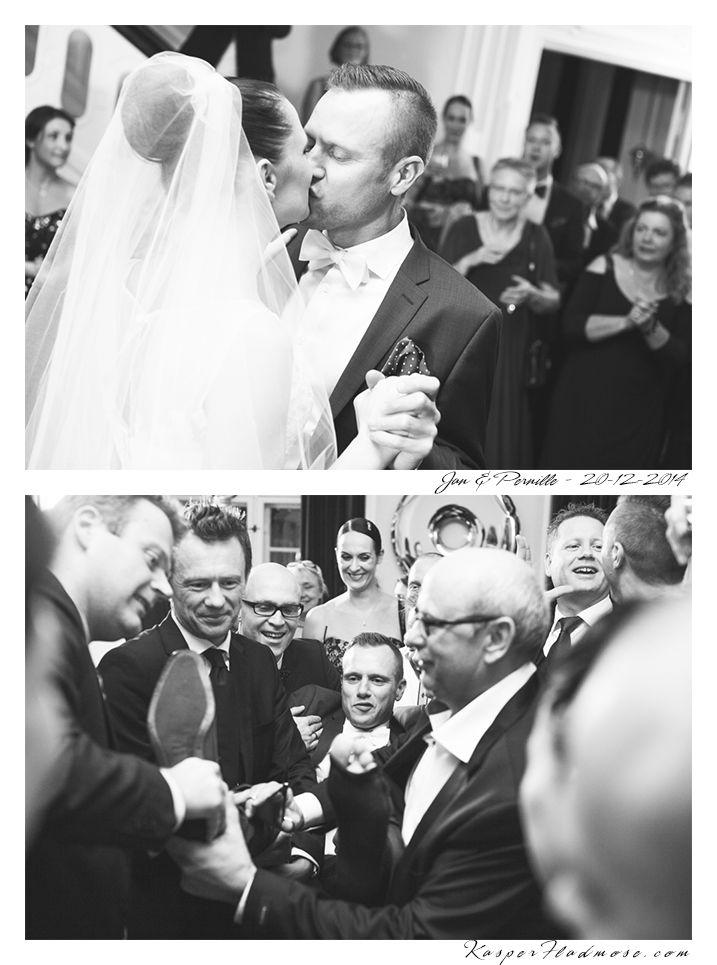 The First Dance! #wedding #love #romance #thatfeeling #cutthemsocks