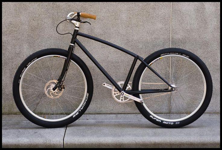 assless bike ( fast boy cycles ): Fast Boy, Assless Bike, Motorized Bicycles, Bikes, Beautiful Bicycles, Wheels, Custom Bicycles, Boy Cycles