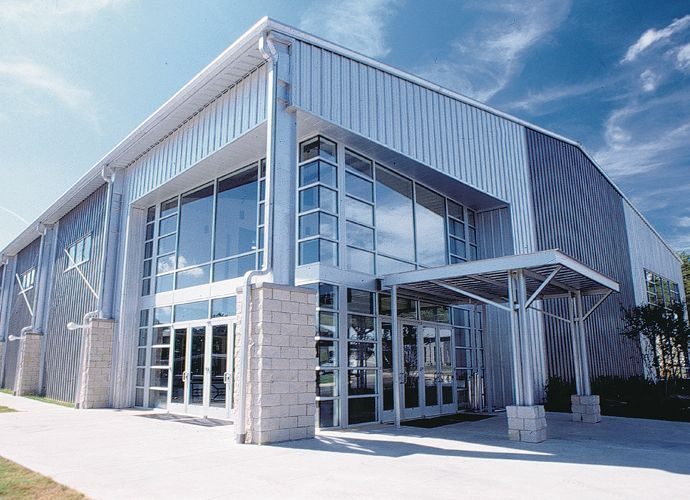 Enteral Introduction Of Pre Engineered Steel Buildings Systems Pre Engineered Steel Buildings Pre Engineered Buildings Pre Engineered Metal Buildings