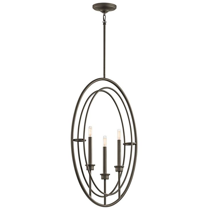 Hubbardton Forge Double Cirque Large: 25+ Best Ideas About Pego Lamps On Pinterest