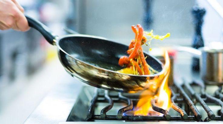 5 самых известных французских блюд