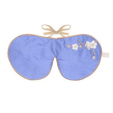 Lavender Eye Mask - Lavender