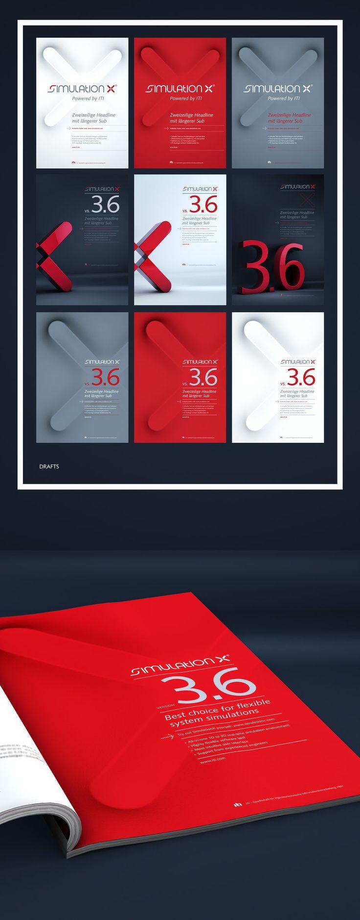 ATMO Designstudio - Keyvisual - ITI GmbH