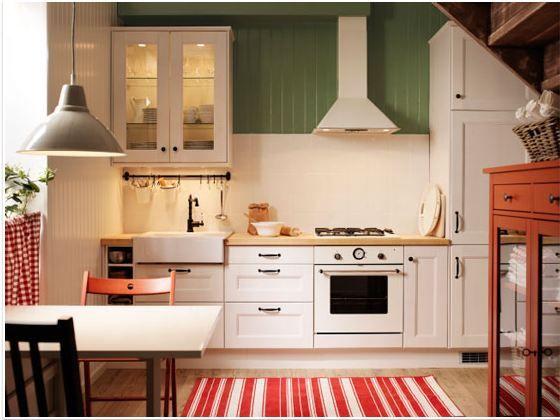 catalogo cucine ikea 2014 - Cerca con Google