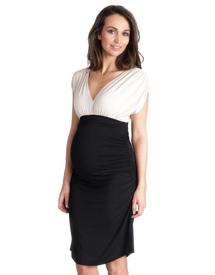 Alegerea acestei rochii pentru gravide body icon este categoric una potrivita pentru orice eveniment. Sexy si sofisticata, cu siguranta vei fi o aparitie speciala.