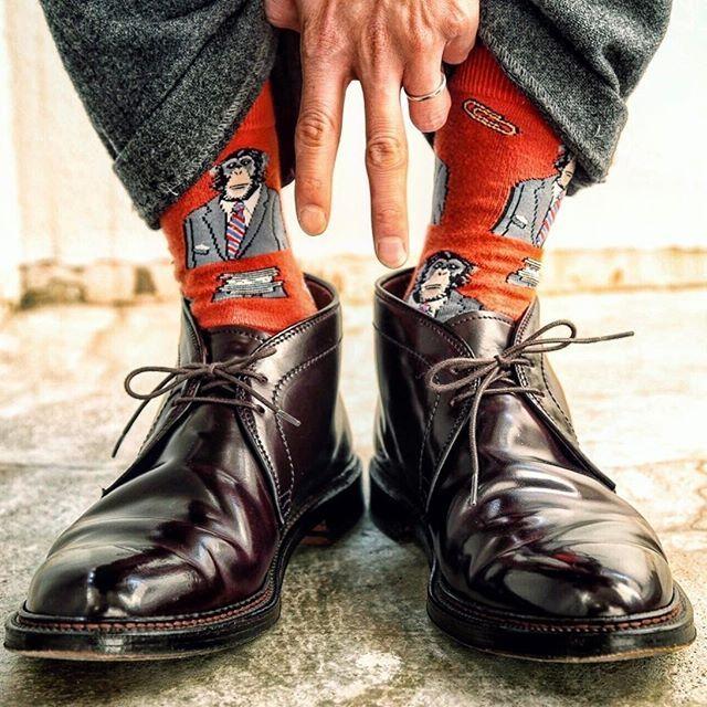 2017/04/08 19:57:03 wholelottafashion S H I N E @yutaso24 #wholelottafashion #alden #aldenshoes #oakstreetbootmakers #trickers #trickersshoes #crockettandjones #doublerl #redwingshoes #redwingboots #redwingheritage #redwings #myredwings #redwingstyle #redwingaddicted #chukkaboots #postman #whitesboots #wesco #bootsaddict #bootslover #usbootsfreak #semidress #horweenleather #mensboots #mensfashionweek #menswearblogger #menswearblog #革靴 #オールデン