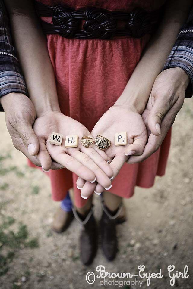 Engagement Sneak Peeks for A&J {Schertz Wedding Photographer} » Brown-Eyed Girl Photography