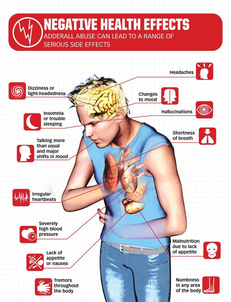 Ayurvedic weight loss diet chart pdf photo 6