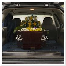 Various national and local institutions are available to help families get help with funeral costs. They help the bereaved reduce the amount of burden...