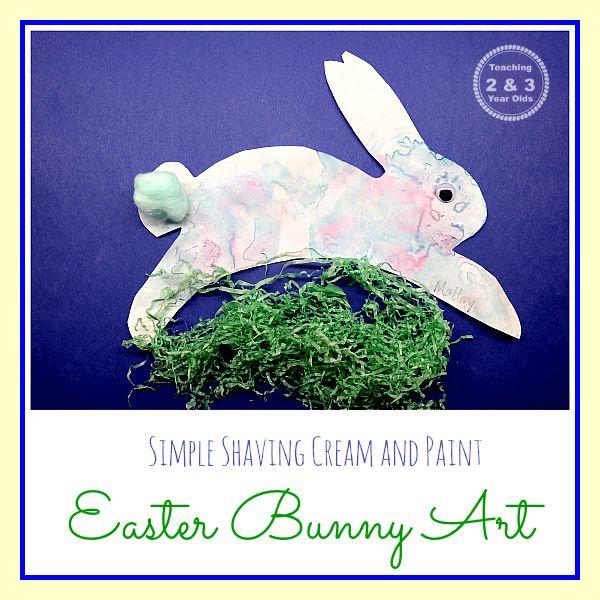 95 best easter activities pre k preschool images on pinterest preschool easter art teaching 2 and 3 year olds negle Gallery