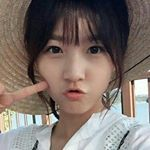 김새론~ Kim SaeRon ~ sur Instagram : @ron_sae Kim Sae Ron IG update