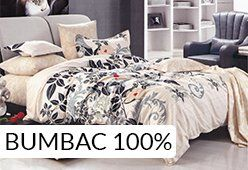 Bumbac 100%