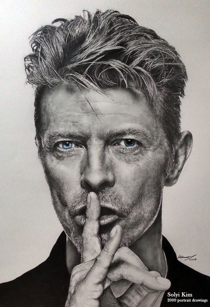die besten 25 david bowie tattoo ideen auf pinterest bowie tattoo tattoo david bowie. Black Bedroom Furniture Sets. Home Design Ideas