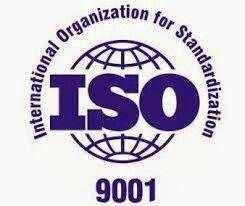 0812-81008374 Pengurusan ISO OHSAS SE INDONESIA MURAH CEPAT BERTANGGUNG JAWAB  www.jasaperizinanusaha.co.id