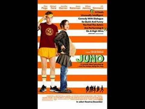 2x1 I love this song and love the movie!  All I Want Is You - Barry Louis Polisar - Juno Soundtrack - YouTube