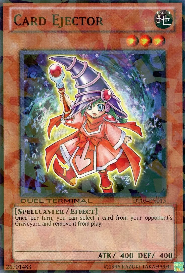 388 best yugioh cards images on pinterest card games cards and