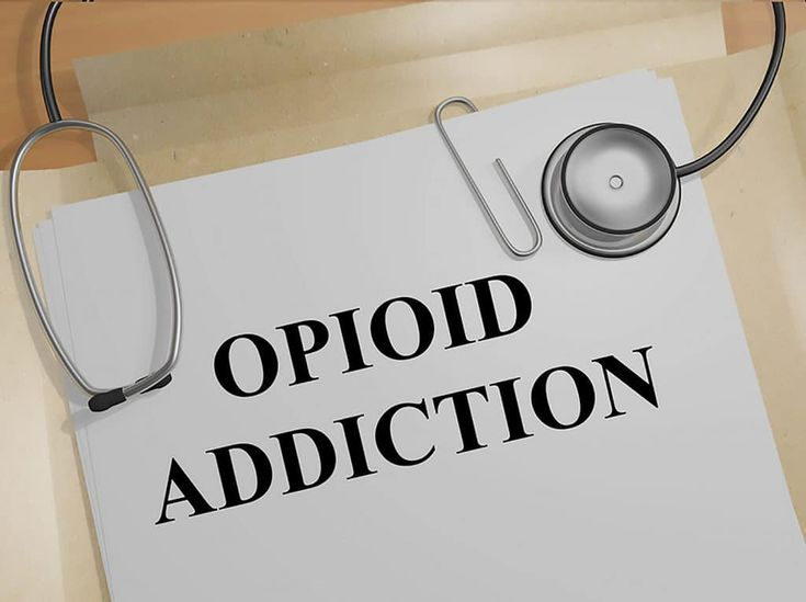 A new study finds that people with opioid addiction who received medical care through a general health care system, such as a primary care practitioner or a large research hospital, were more than 10 times as likely to die during a four-year period than those without substance abuse problems. The study is the first to focus on the mortality rate of people with opioid use disorder in a general health care system rather than those being treated at specialty addiction clinics. The mortality…